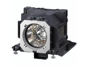 Lamp & Housing for the Panasonic PT-VX510 TV - 150 Day Warranty
