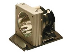 Lamp & Housing for the Nobo X25M Projector - 150 Day Warranty