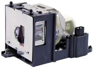 Lamp & Housing for the Sharp XR-10X-L Projector - 150 Day Warranty