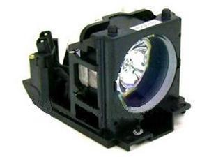 Lamp & Housing for the Elmo EDP-X500 Projector - 150 Day Warranty