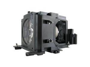 RBB-003 Lamp & Housing for Viewsonic Projectors - 150 Day Warranty