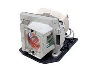 BL-FP280D Lamp & Housing for Optoma Projectors - 150 Day Warranty