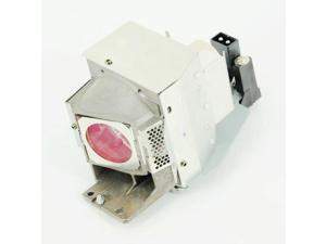 RLC-077 Lamp & Housing for Viewsonic Projectors - 150 Day Warranty