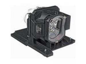 Lamp & Housing for the Viewsonic PJL9371 Projector - 150 Day Warranty