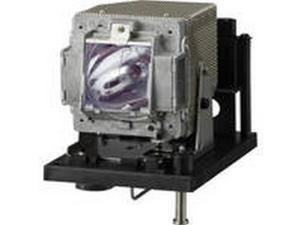 Lamp & Housing for the Sharp XG-PH80XA Projector - 150 Day Warranty