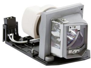 Lamp & Housing for the Optoma HD200X Projector - 150 Day Warranty