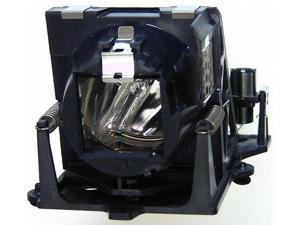 Lamp & Housing for the Matrix 1500 Projector - 150 Day Warranty