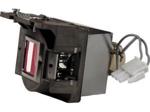 Lamp & Housing for the Optoma BR325 Projector - 150 Day Warranty