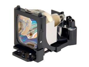Lamp & Housing for the Elmo EDP-S40 Projector - 150 Day Warranty