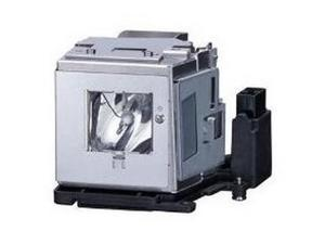 Lamp & Housing for the Sharp PG-D3010XL Projector - 150 Day Warranty