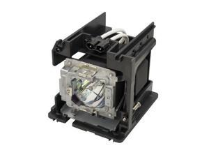 DE.5811116085-SOT Lamp & Housing for Optoma Projectors - 150 Day Warranty