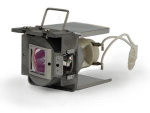 RLC-086 Lamp & Housing for Viewsonic Projectors - 150 Day Warranty