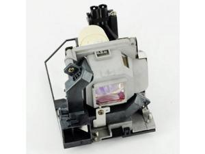 Lamp & Housing for the NEC NP-M352WS Projector - 150 Day Warranty