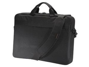 Everki Advance Laptop Bag-Briefcase, Fits upto 18.4-Inch (EKB407NCH18)