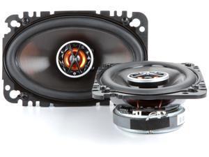 jbl car speakers 400 watts. jbl club 6420 4\ jbl car speakers 400 watts