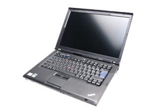 Lenovo T400 - T9900 3.06 GHZ - Ultra Rare, super-powerful! 8GBs of DDR3 Memory/160GB Intel SSD/Windows 7 Pro!
