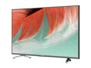 """Hisense 55"""" 4K 120Hz LED-LCD HDTV 55H7B"""