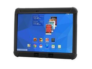 "Samsung Tab 4 Education 16 GB Qualcomm Snapdragon 400 X4 1.2GHz 10.1"",Black"