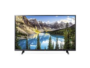 "LG 55"" 4K UHD HDR LED webOS Smart TV (55UJ6200)"