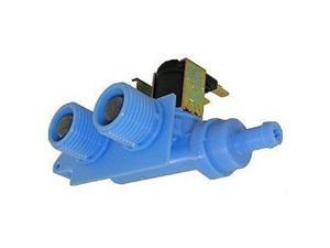 8181694 - Kenmore Aftermarket Replacement Washing Machine Water Valve