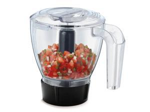 Oster Blender Food Chopper Attachment BLSTAC-000-000