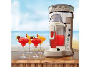 Margaritaville Bali™ Frozen Concoction Maker® with Self Dispenser DM3500-000-000