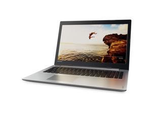 "Lenovo Ideapad 320 15.6"" Multi-Touch Notebook, Intel Core i5-7200U Upto 3.1GHz, 8GB DDR4, 256GB SSD, DVD-RW, Wifi, ..."