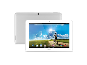 Acer Iconia Tab 10 A3-A20 10.1-Inch HD Tablet