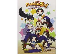 Puchim@S: Season 2 [DVD]