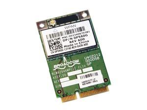 Dell wireless 370 bluetooth minicard driver windows 8 softpainting.
