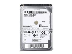 "OEM SAMSUNG ST500LM012 500GB 5400RPM 8MB SATA 2.5"" Hard Drive Laptop notebook"