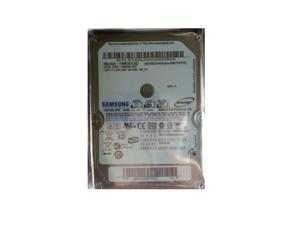 "Genuine 2.5"" 60 GB IDE / PATA HARD DRIVE UDMA/100 5400RPM HM061GC SAMSUNG"