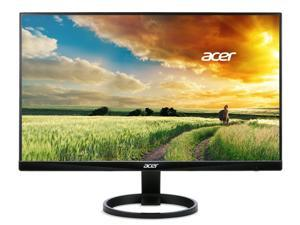 Acer Genuine R240HY bidx 23.8-Inch IPS HDMI DVI VGA Widescreen Monitor
