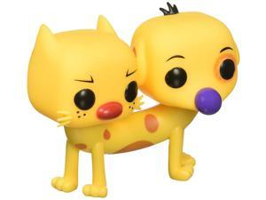 Catdog POP! Vinyl Figure by Funko