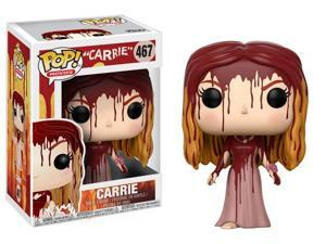Pop! Movies: Horror Series 4-carrie (Funko)