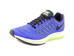 Nike Air Zoom Pegasus 32 Men US 8 Gray Running Shoe