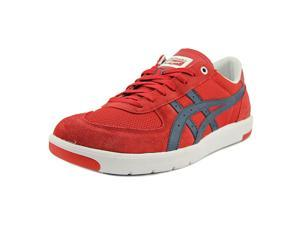onitsuka tiger womens ultimate 81 shoes d58bk