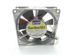 AAES_131488909263617605QDaBeEq7U0 90mm case fan newegg com  at creativeand.co