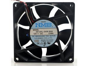 AAES_1315415499037468998blOM0Ft41 90mm case fan newegg com  at cos-gaming.co