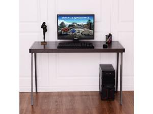 office wood table. office wood table p