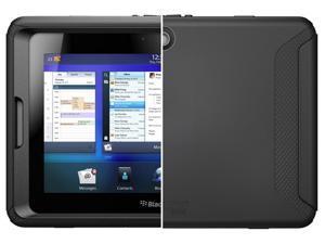 OtterBox Defender Tablet Case