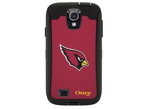 OtterBox Defender Carrying Case (Holster) for Smartphone