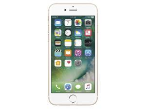 Apple iPhone 6s 128GB Unlocked GSM 4G LTE Dual-Core Phone w/ 12MP Camera - Gold