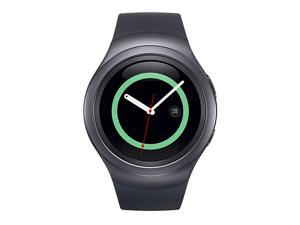 Samsung Galaxy Gear S2 R720 - Dark Gray