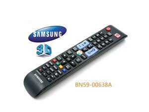 Samsung AA59-00638A Remote Control