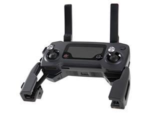 Drone Accessories - NeweggBusiness - 웹