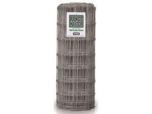 DEACERO 6970 WIRE FENCE 949/6IN 330FT
