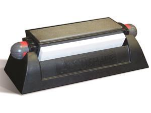 FORTUNE PRODUCTS 025C BENCH SHARPENER TRI STONE