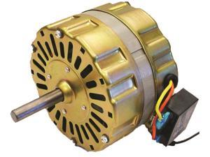 LL Building Products PVM105/110 Power Vent Replacement Motor Each