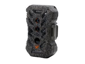SC20i20-7 Wildgame Innovations Silent Crush Cam20 Trail Camera-TruBark